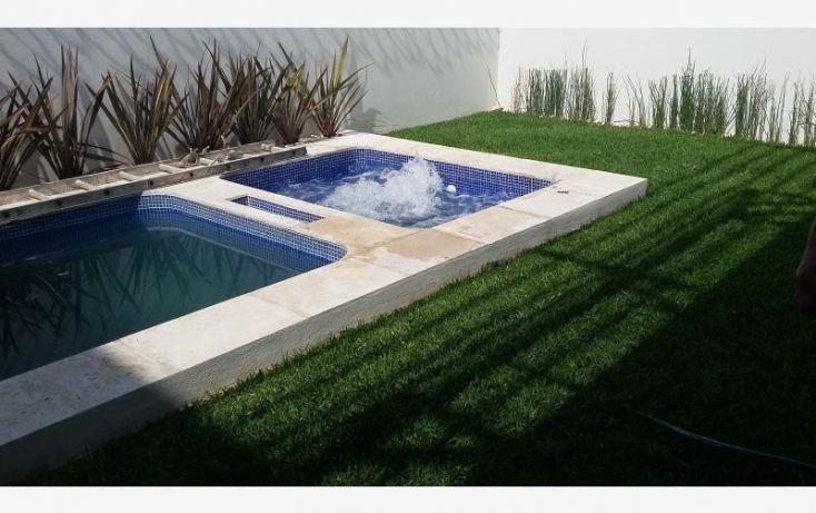 Foto de casa en venta en, volcanes de cuautla, cuautla, morelos, 1711824 no 15