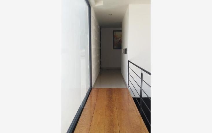 Foto de casa en venta en  , volcanes de cuautla, cuautla, morelos, 1711824 No. 19