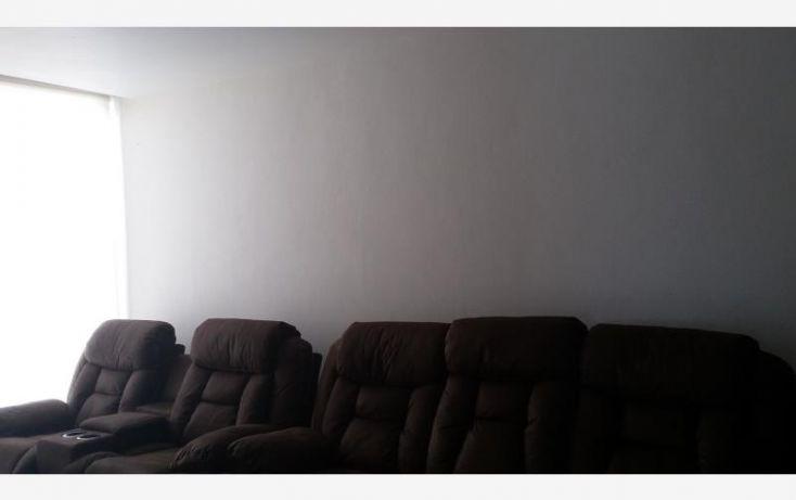 Foto de casa en venta en, volcanes de cuautla, cuautla, morelos, 1711824 no 24
