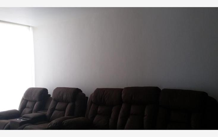 Foto de casa en venta en  , volcanes de cuautla, cuautla, morelos, 1711824 No. 24