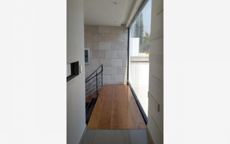 Foto de casa en venta en, volcanes de cuautla, cuautla, morelos, 1711824 no 37