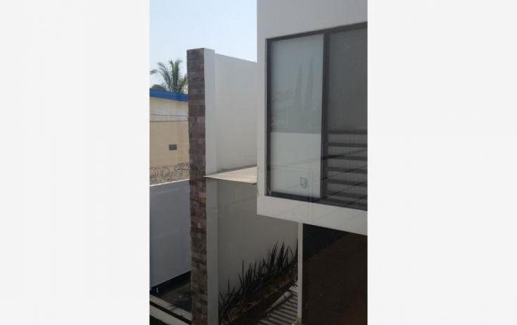 Foto de casa en venta en, volcanes de cuautla, cuautla, morelos, 1711824 no 38