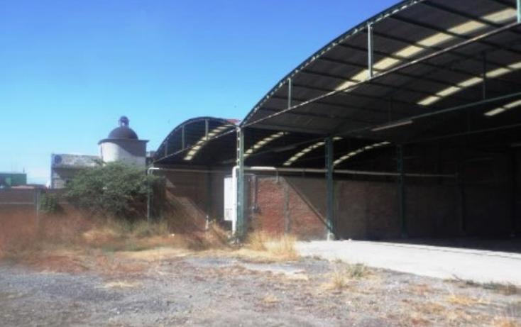 Foto de terreno habitacional en venta en  , volcanes de cuautla, cuautla, morelos, 1740858 No. 01