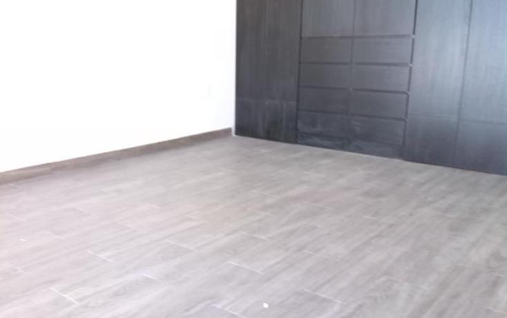 Foto de casa en venta en  , volcanes de cuautla, cuautla, morelos, 2670003 No. 06