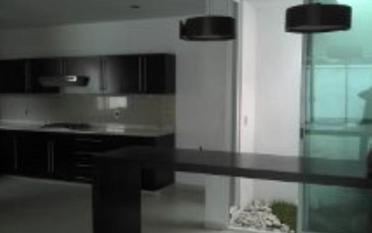 Foto de casa en venta en  , volcanes de cuautla, cuautla, morelos, 605925 No. 05
