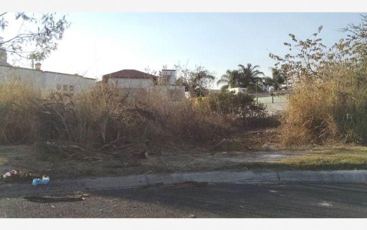 Foto de terreno habitacional en venta en volcanes, lomas de cocoyoc, atlatlahucan, morelos, 1670420 no 01