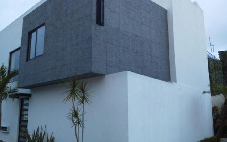 Foto de casa en venta en volcanes, lomas de coyuca, cuernavaca, morelos, 1621814 no 05