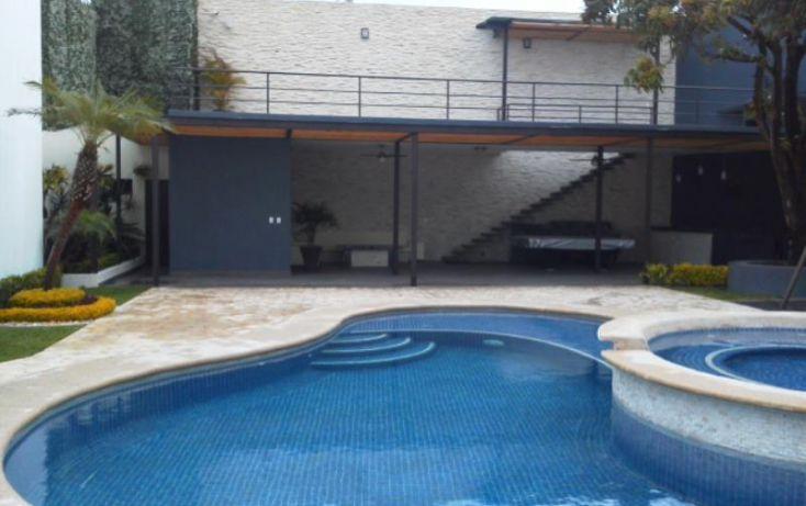 Foto de casa en venta en volcanes, lomas de coyuca, cuernavaca, morelos, 1621814 no 06