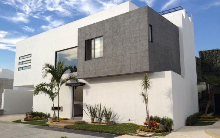 Foto de casa en venta en volcanes, lomas de coyuca, cuernavaca, morelos, 1762916 no 01
