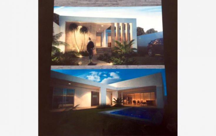 Foto de casa en venta en volcanes, lomas de coyuca, cuernavaca, morelos, 2031724 no 02