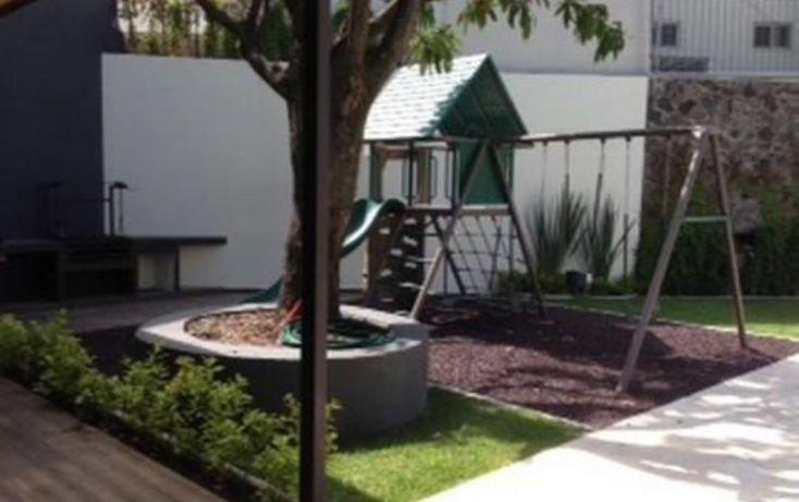 Foto de casa en venta en volcanes, los volcanes, cuernavaca, morelos, 1742685 no 04