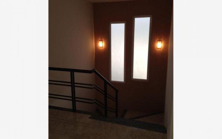 Foto de casa en venta en volcanes, los volcanes, cuernavaca, morelos, 1742685 no 19