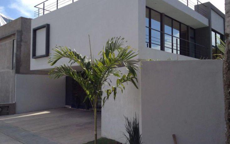 Foto de casa en venta en volcanes, los volcanes, cuernavaca, morelos, 1761800 no 03