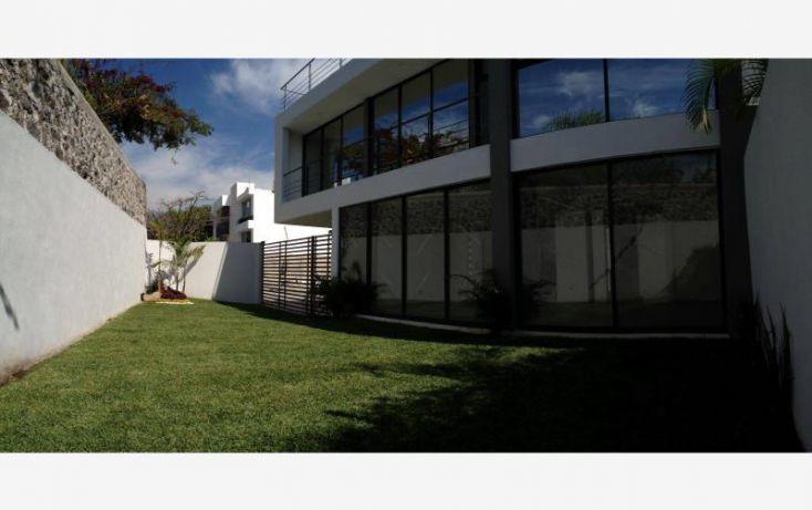 Foto de casa en venta en volcanes, los volcanes, cuernavaca, morelos, 1761800 no 09