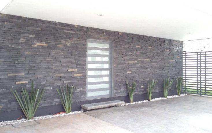 Foto de casa en venta en volcanes, los volcanes, cuernavaca, morelos, 1761800 no 10