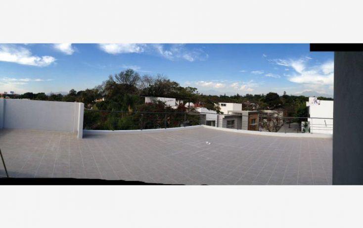 Foto de casa en venta en volcanes, los volcanes, cuernavaca, morelos, 1761800 no 12