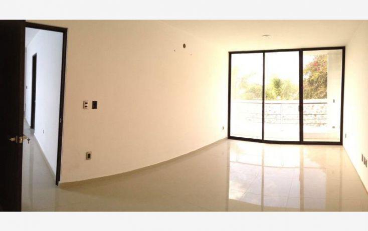 Foto de casa en venta en volcanes, los volcanes, cuernavaca, morelos, 1761800 no 13