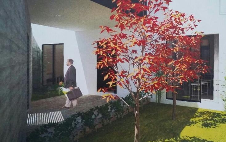 Foto de casa en venta en  , volcanes, oaxaca de ju?rez, oaxaca, 1671965 No. 04