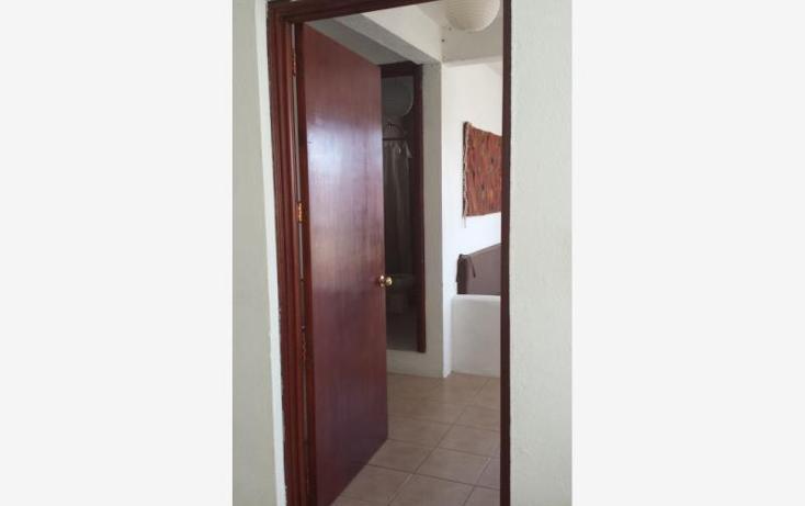 Foto de casa en venta en  , volcanes, oaxaca de juárez, oaxaca, 370585 No. 02