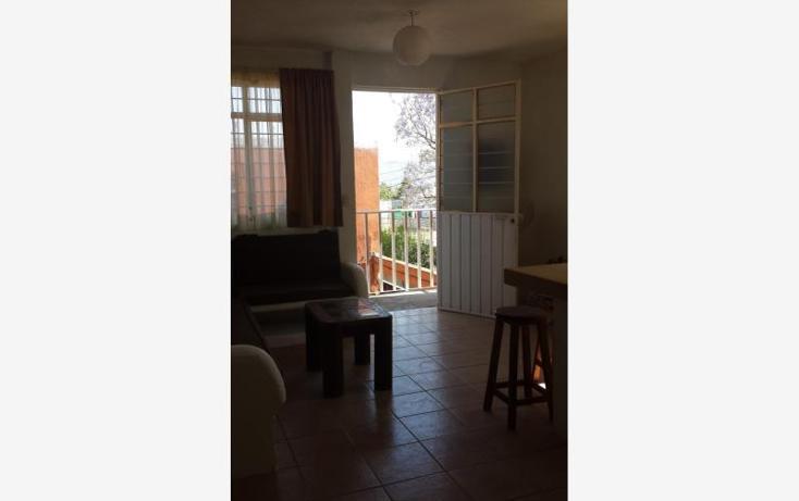 Foto de casa en venta en  , volcanes, oaxaca de juárez, oaxaca, 370585 No. 03