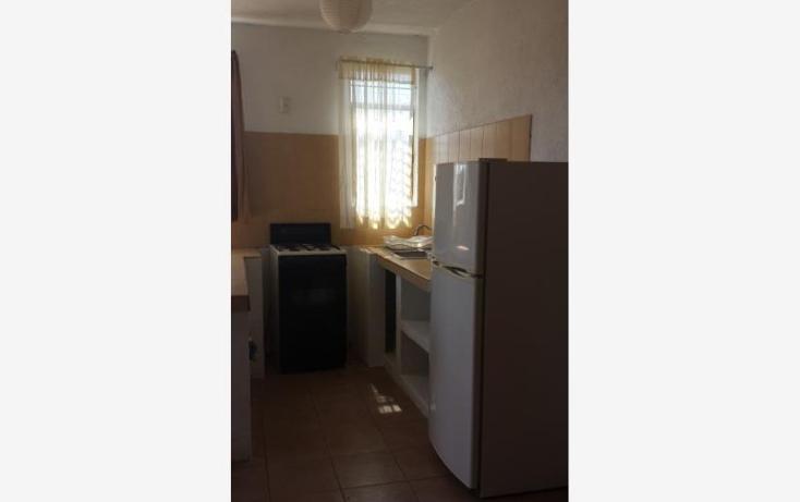 Foto de casa en venta en  , volcanes, oaxaca de juárez, oaxaca, 370585 No. 05