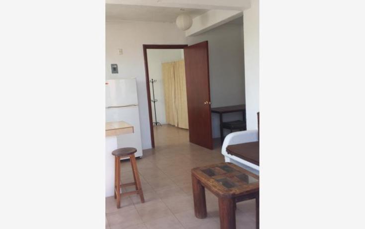 Foto de casa en venta en  , volcanes, oaxaca de juárez, oaxaca, 370585 No. 06