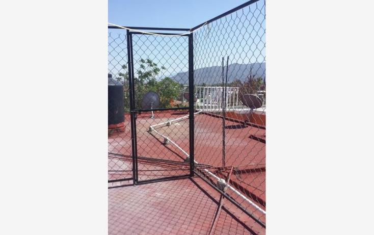 Foto de casa en venta en  , volcanes, oaxaca de juárez, oaxaca, 370585 No. 08