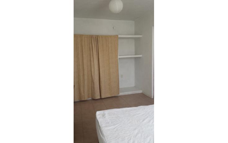 Foto de casa en venta en  , volcanes, oaxaca de ju?rez, oaxaca, 448772 No. 02
