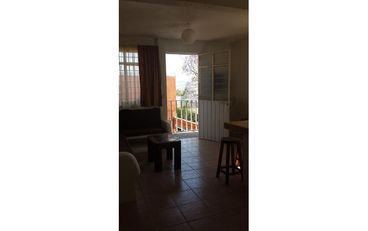 Foto de casa en venta en  , volcanes, oaxaca de ju?rez, oaxaca, 448772 No. 05