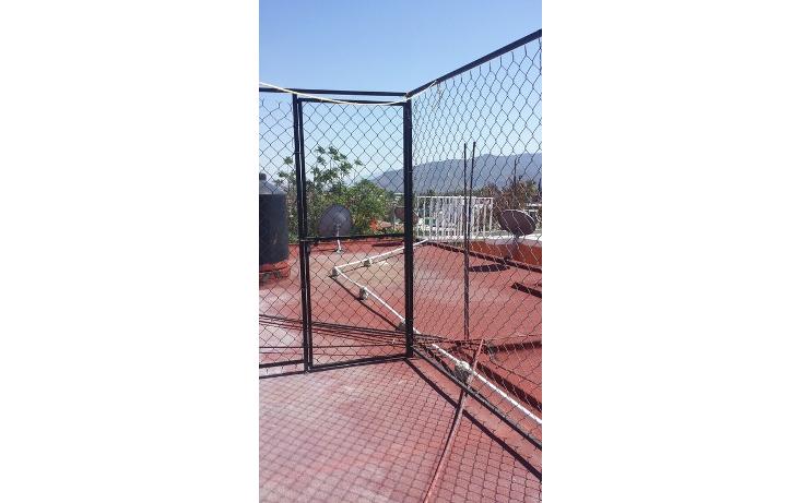 Foto de casa en venta en  , volcanes, oaxaca de ju?rez, oaxaca, 448772 No. 10