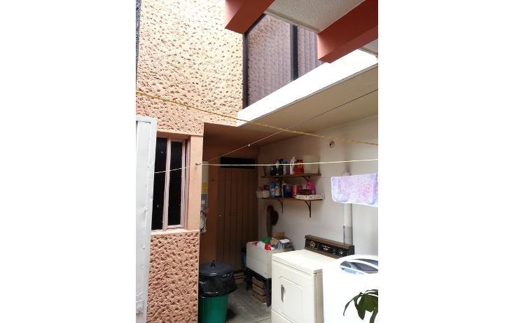 Foto de casa en venta en  , volcanes, oaxaca de juárez, oaxaca, 593998 No. 06