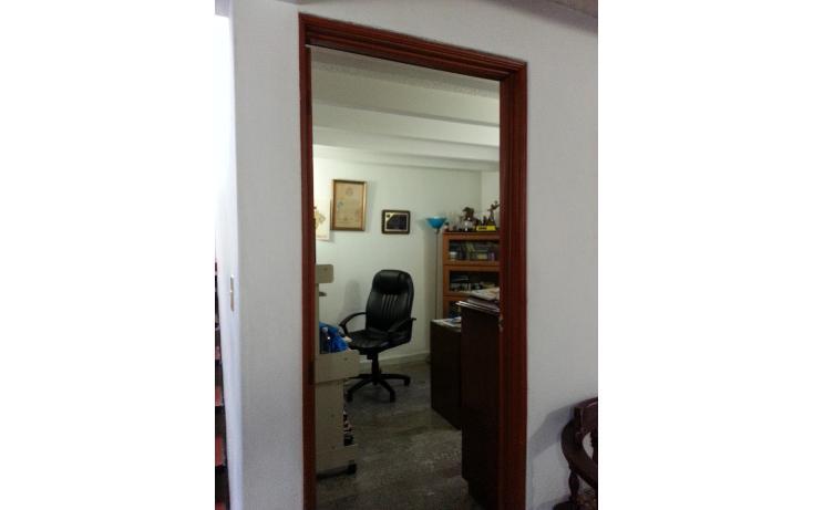 Foto de casa en venta en  , volcanes, oaxaca de juárez, oaxaca, 593998 No. 07