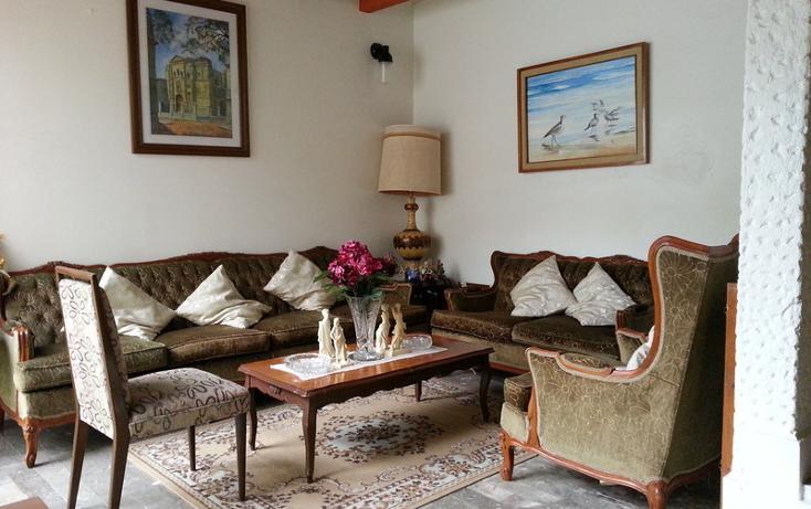 Foto de casa en venta en  , volcanes, oaxaca de juárez, oaxaca, 593998 No. 10