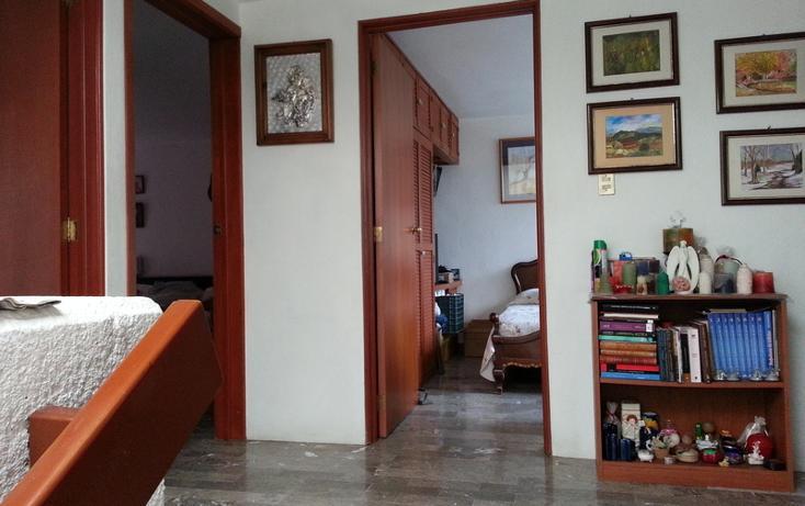 Foto de casa en venta en  , volcanes, oaxaca de juárez, oaxaca, 593998 No. 15