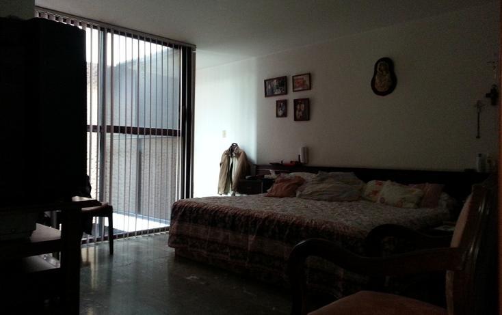 Foto de casa en venta en  , volcanes, oaxaca de juárez, oaxaca, 593998 No. 16