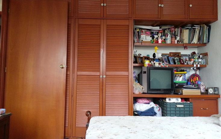 Foto de casa en venta en  , volcanes, oaxaca de juárez, oaxaca, 593998 No. 18