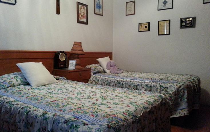 Foto de casa en venta en  , volcanes, oaxaca de juárez, oaxaca, 593998 No. 19