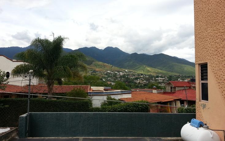 Foto de casa en venta en  , volcanes, oaxaca de juárez, oaxaca, 593998 No. 25