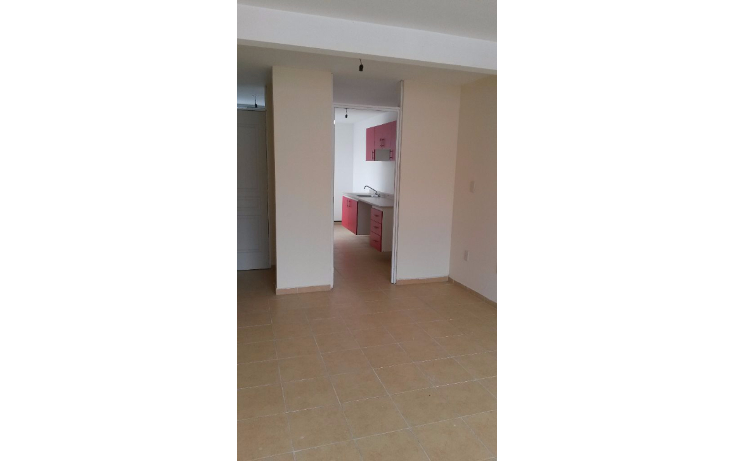 Foto de casa en venta en  , volcanes, querétaro, querétaro, 1502265 No. 02