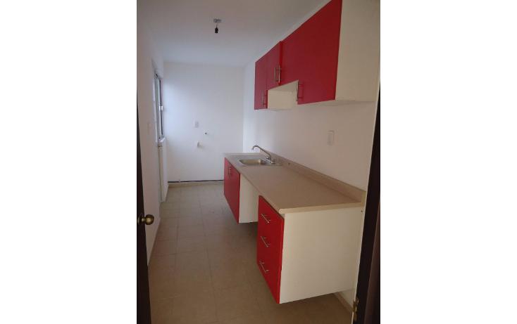 Foto de casa en venta en  , volcanes, querétaro, querétaro, 1502265 No. 05