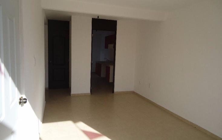 Foto de casa en venta en  , volcanes, querétaro, querétaro, 1502265 No. 06