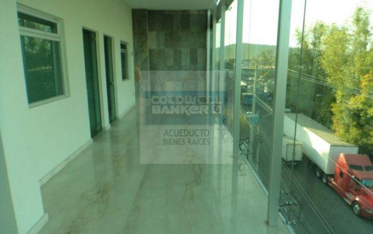 Foto de edificio en renta en volcn citlaltepec, el colli 1a secc, zapopan, jalisco, 847717 no 03