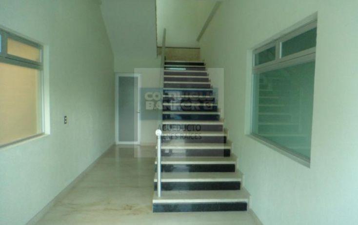 Foto de edificio en renta en volcn citlaltepec, el colli 1a secc, zapopan, jalisco, 847717 no 15