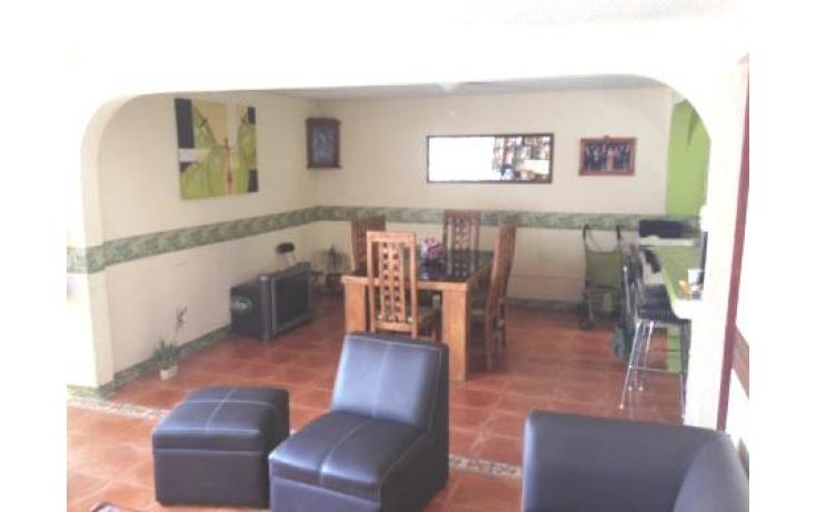 Foto de casa en venta en voltaire, lomas de tepalcapa, atizapán de zaragoza, estado de méxico, 287288 no 01