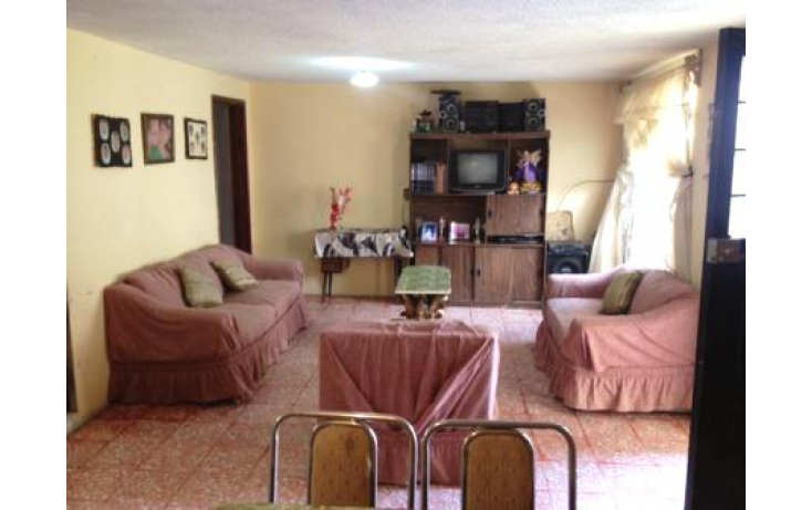 Foto de casa en venta en voltaire, lomas de tepalcapa, atizapán de zaragoza, estado de méxico, 287288 no 02
