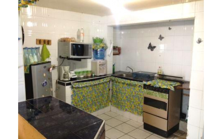 Foto de casa en venta en voltaire, lomas de tepalcapa, atizapán de zaragoza, estado de méxico, 287288 no 03