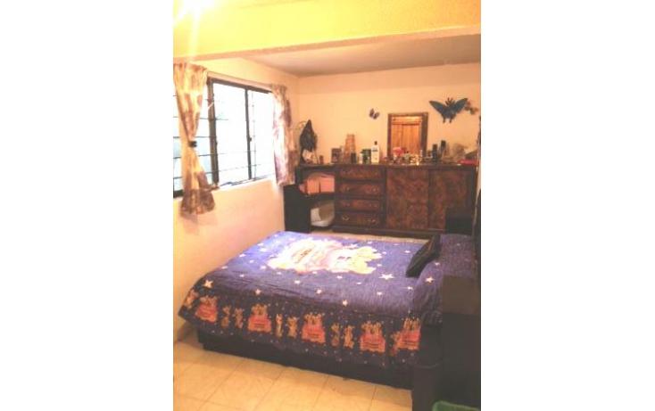 Foto de casa en venta en voltaire, lomas de tepalcapa, atizapán de zaragoza, estado de méxico, 287288 no 05