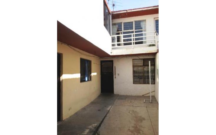 Foto de casa en venta en voltaire, lomas de tepalcapa, atizapán de zaragoza, estado de méxico, 287288 no 07