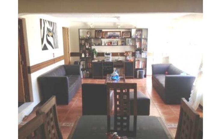Foto de casa en venta en voltaire, lomas de tepalcapa, atizapán de zaragoza, estado de méxico, 287288 no 08