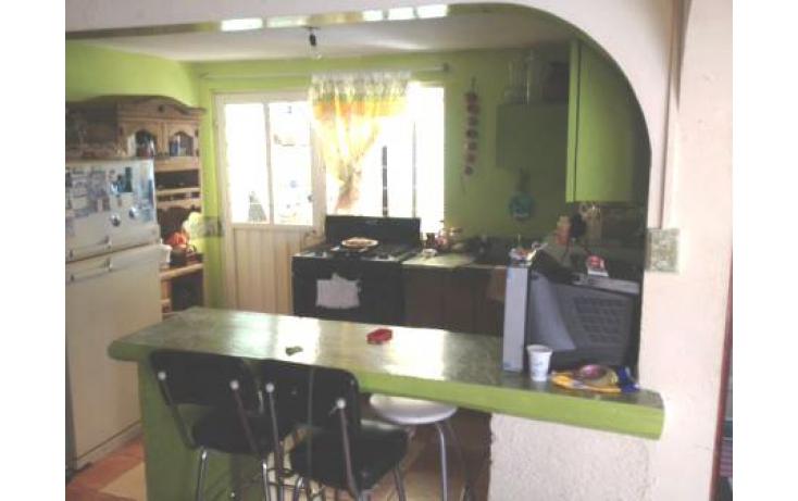 Foto de casa en venta en voltaire, lomas de tepalcapa, atizapán de zaragoza, estado de méxico, 287288 no 09